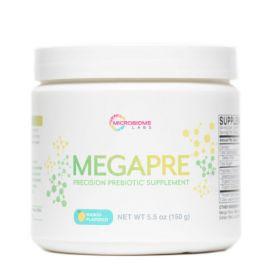MegaPre™