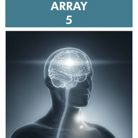 Array 5: Systemic Autoimmune Reactivity Screen