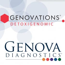 DetoxiGenomic® Profile