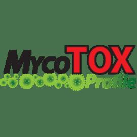 MycoTOX Profile by Great Plains Laboratory