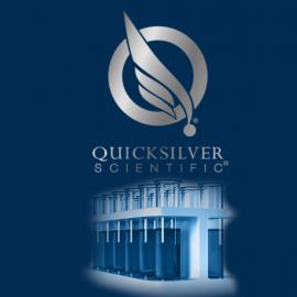 Quicksilver Mercury Tri-Test