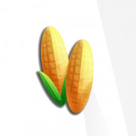 Vibrant Wellness – Corn Zoomer