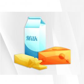 Vibrant Wellness – Dairy Zoomer
