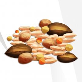 Vibrant Wellness – Grain Zoomer