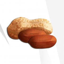 Vibrant Wellness – Peanut Zoomer