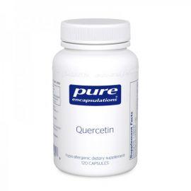 Quercetin | 60 Capsules