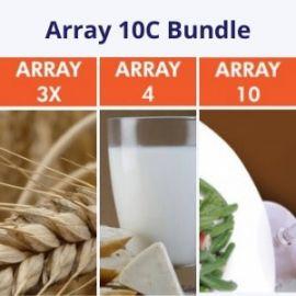 Array 10C Bundle