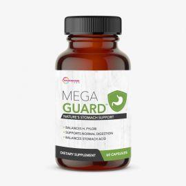 MegaGuard