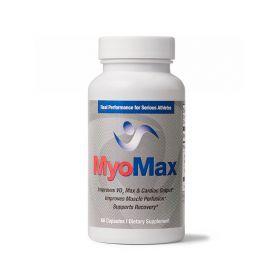 MyoMax