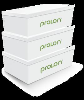 ProLon Professional Standard - 3 Month Supply