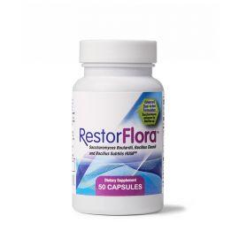 RestorFlora